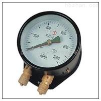 YTZ-150(电阻)远传压力表