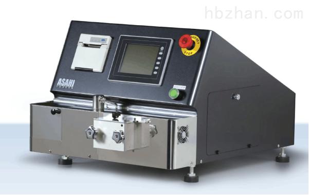 日本Asahi吸油值测试仪 S500