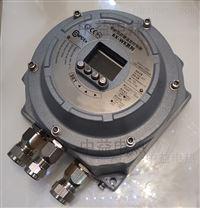 BX-WK智能型溫控開關廠家