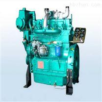 装载机4102柴油机