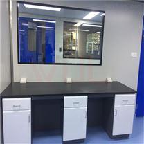 疾控中心PCR实验室 新建 扩建