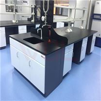 医院增加PCR实验室 核酸检测pcr室