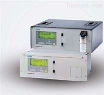 氧化鋯氧分析儀