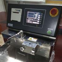 炭黑颜料和电池材料S500吸油测试仪