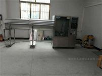 非标准定制淋雨实验室武汉厂家