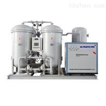 内蒙古300立方制氮机