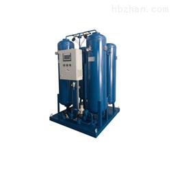 煤礦行業用固定式製氮機