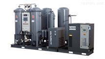 RDN煤矿行业用固定式注氮系统