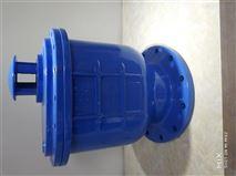 昭通市閥門銷售 清水複合式排氣閥