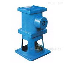 北方水利機械 2TQL手電螺杆式啟閉機
