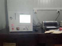 國產液相色譜儀