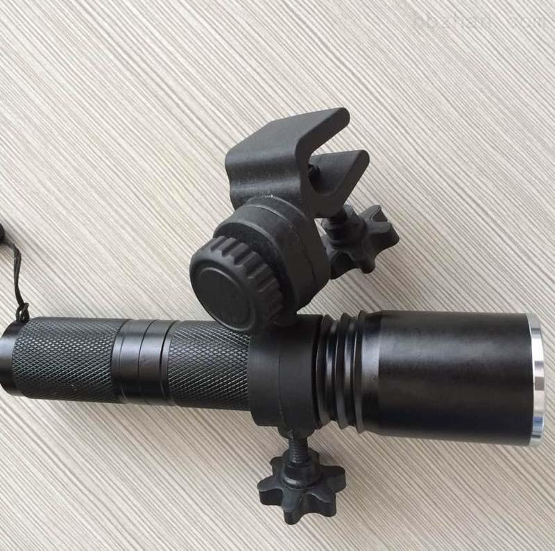 BJF9005防爆防水强光手电锂电蓄电充电头灯