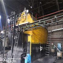 四川乐山德阳锅炉烟气脱硝厂家