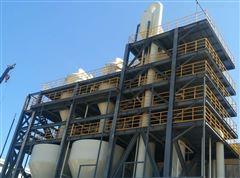 10~300m³硫酸镍结晶器