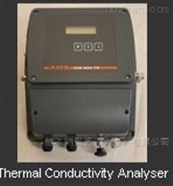 AMS氧气分析仪