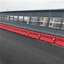 安平县锦庆生产制作金属路基声屏障制作厂家