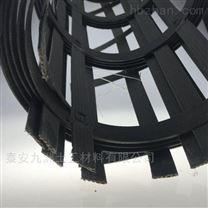 pp焊接土工格栅生产计划安排
