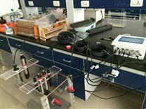 自來水廠多參數水質分析儀