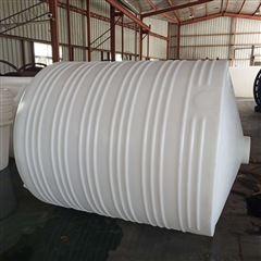 MC-4000L谦源4吨计量箱