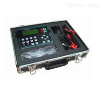 HDBS-I智能蓄电池状态测试仪水利水电用