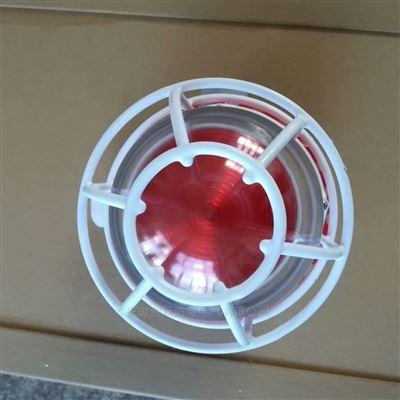 LED防爆聲光報警器廠家24V、36V、220V