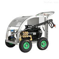 E2815R大功率工业高压清洗机除漆冲油污水枪E2815R