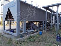 克莱门特风冷热泵机组保养 上海特源制冷