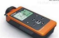 智能二氧化氮氣體檢測儀