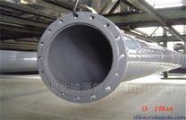 环保型消防给水涂塑复合钢管