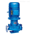 CQB-L型不锈钢磁力管道泵