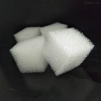 聚氨酯生物填料源头工厂优质货源