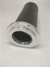 LYZ-6  4DK-913.2-2润滑油滤网