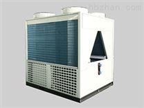 学校宿舍热水系统 学校生活空气能热水