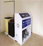 电解次氯酸钠发生器/新疆饮用水消毒装置