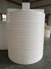 MC-6000L盐城6立方计量槽 药剂储存桶