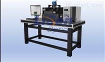 精密溫控型多功能LIV光譜功率積分測試係統