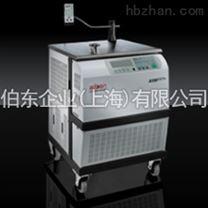 控製台式氦質譜檢漏儀ASM 192 T