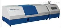 WJL-616型激光粒度仪