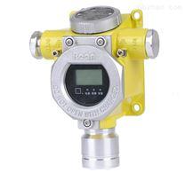 一氧化碳氣體探測器