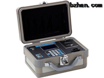 電偶腐蝕/電化學噪聲監測儀