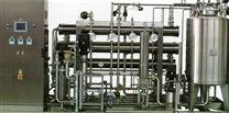 GMP標準純水機