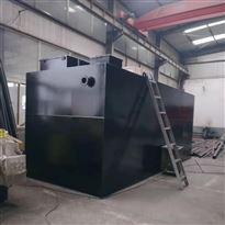 FL-MBR-2PLC自动化操控帘式平板膜MBR污水处理设备