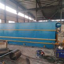 FL-AO-8光催化氧化技术饮用水处理有机污染物设备