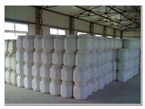三氯异氰脲酸生产厂家