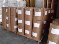 D-異抗壞血酸鈉生產廠家價格