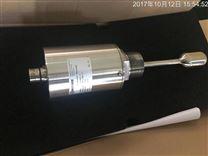 德国MARIMEX粘度计VA-300H-ST-赫尔纳