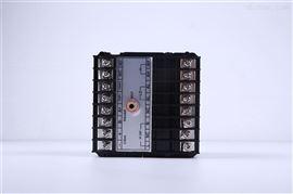 PHG800莆田在线酸度计厂家批发