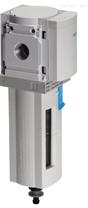 快速報價:費斯托FESTO過濾器新品升級