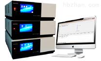 高效液相色譜儀 梯度分析儀