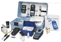 CEL900便携分析实验室